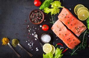 namirnice koje sadrže omega 3
