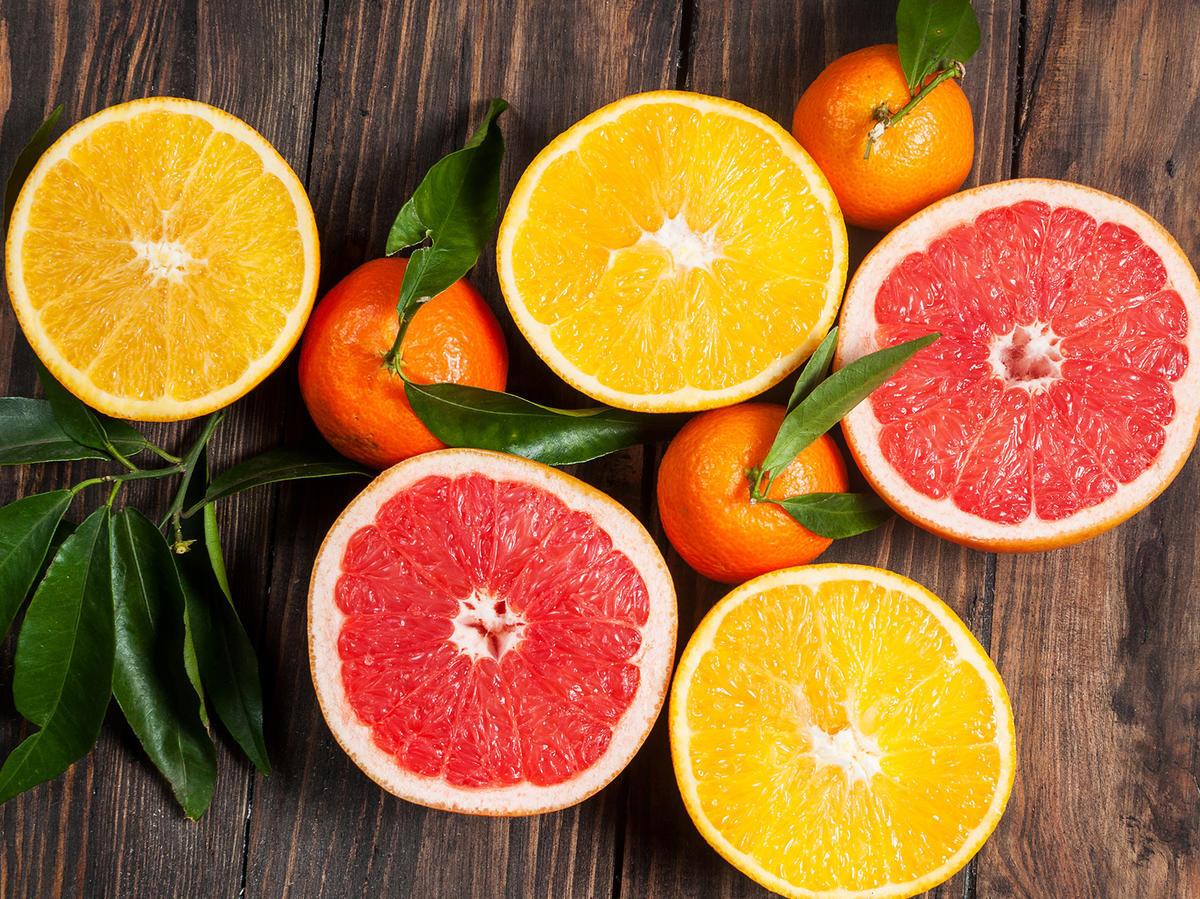 kolagen u hrani