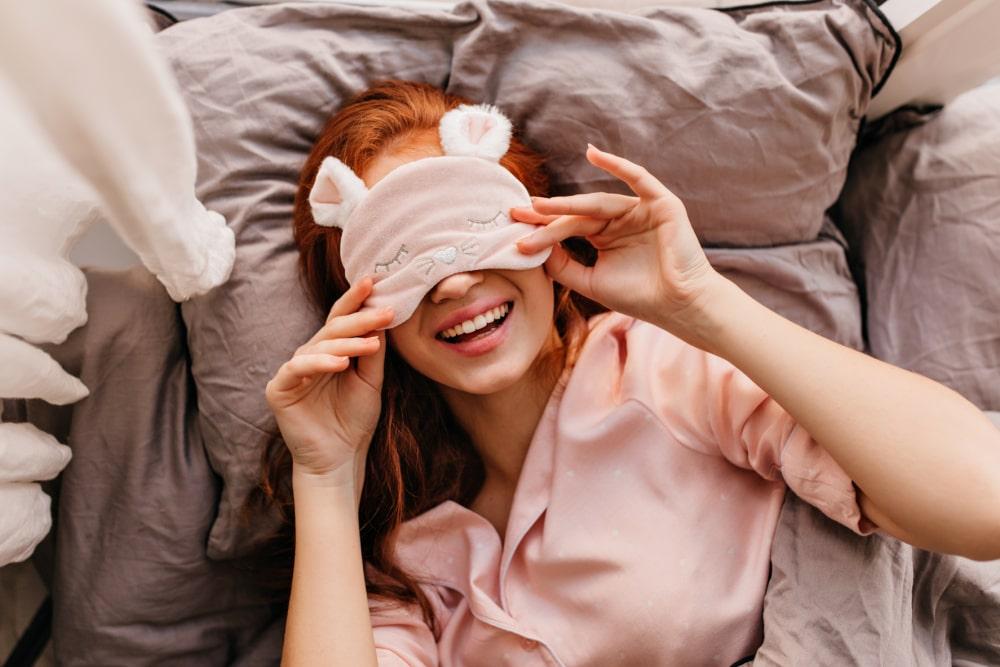 kolagen za bolji san